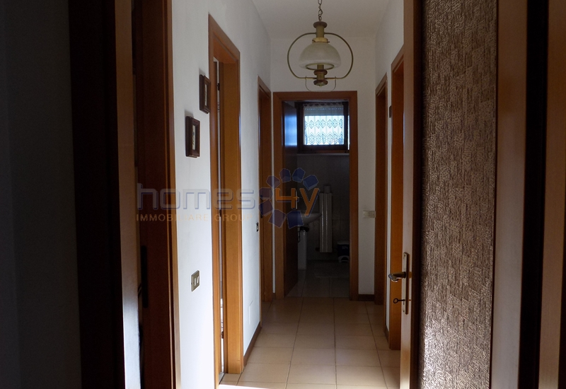 vendita appartamento senigallia zona vivere verde  239700 euro  4 locali  108 mq