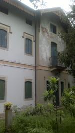 Vai alla scheda: Villa o villino Vendita Montegrotto Terme