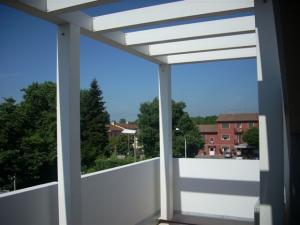 Vai alla scheda: Appartamento Vendita Treviso