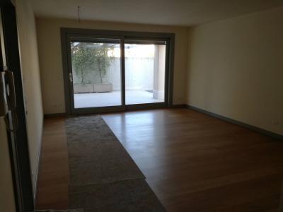 Vai alla scheda: Appartamento Vendita Conegliano