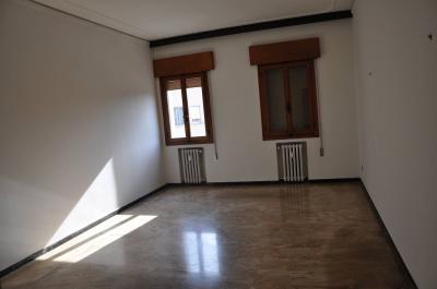 Vai alla scheda: Appartamento Vendita Mogliano Veneto