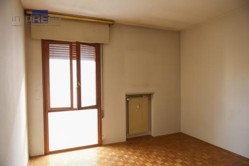 Vai alla scheda: Appartamento Vendita Vittorio Veneto
