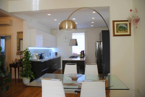 Vai alla scheda: Appartamento Vendita Venezia