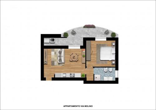 Vai alla scheda: Appartamento Vendita Marcon