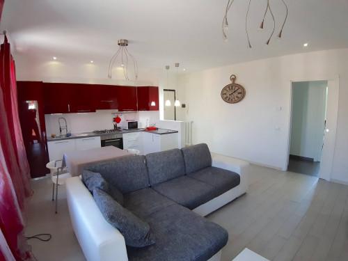Vai alla scheda: Appartamento Vendita San Pietro di Feletto