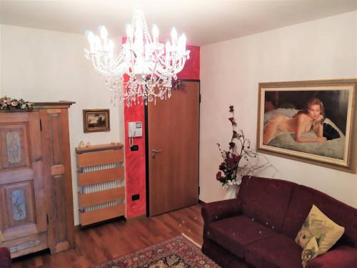 Vai alla scheda: Appartamento Vendita Mareno di Piave