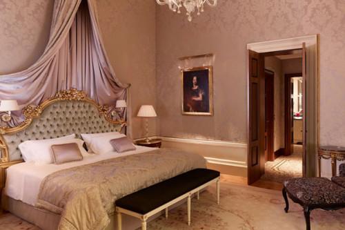 Vai alla scheda: Albergo / Hotel Vendita Venezia