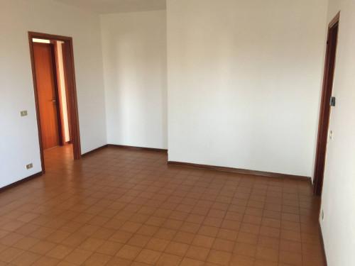 Vai alla scheda: Appartamento Vendita San Biagio di Callalta