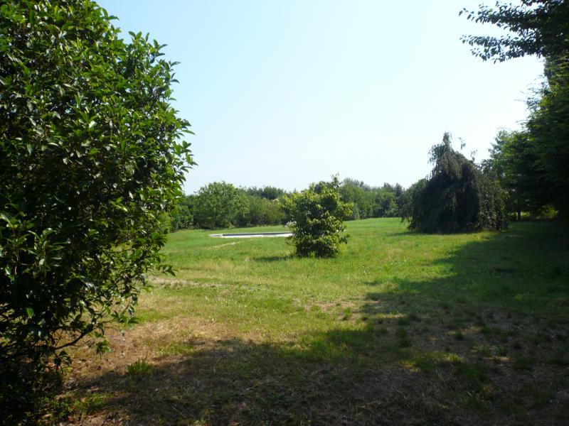 Terreno edificabile residenziale in Vendita a Silea - Cod. I/AT072