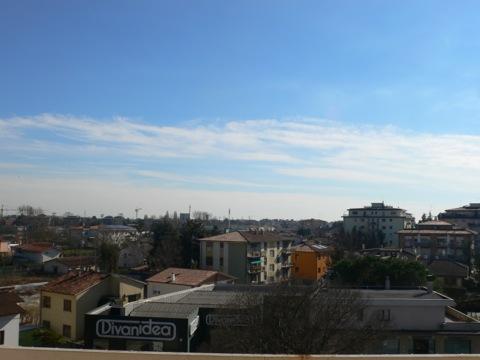 vendita appartamento treviso viale della repubblica  135000 euro  5 locali  110 mq