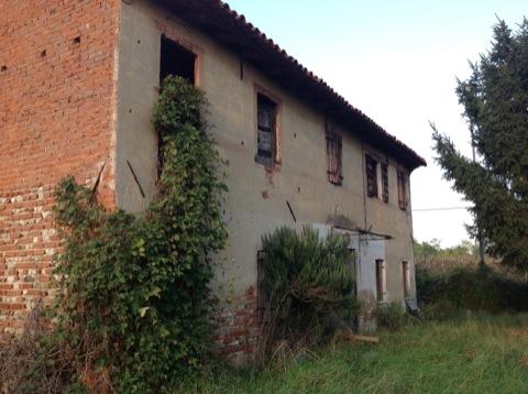 Villa in vendita a Istrana, 8 locali, prezzo € 55.000 | CambioCasa.it