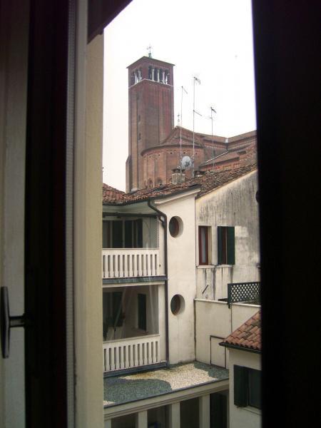 vendita appartamento treviso centro storico  600000 euro  6 locali  160 mq