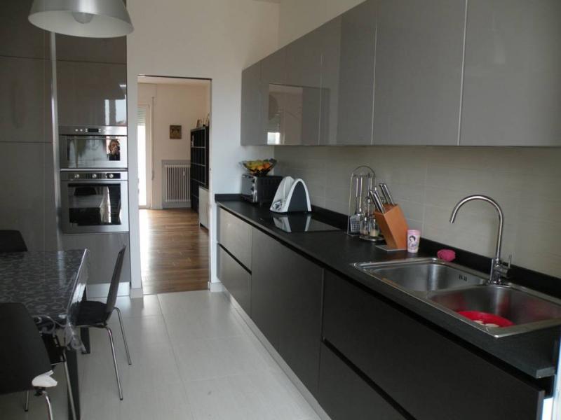 Appartamento in Vendita a Treviso - Cod. I/LZ112