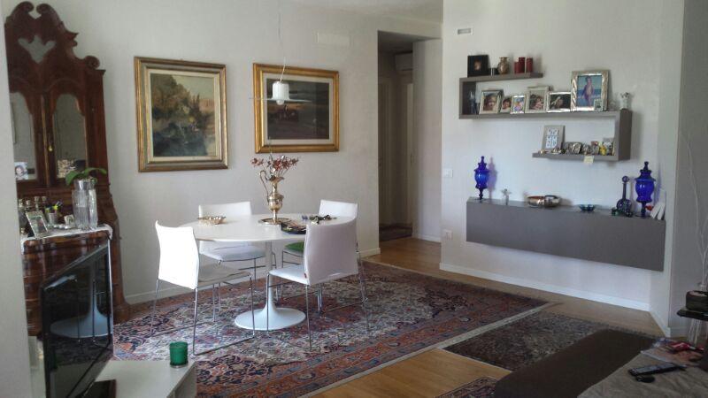 Appartamento in Vendita a Treviso - Cod. I/RC014
