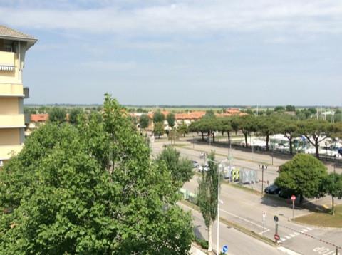 Appartamento in vendita a Caorle, 5 locali, zona Località: PortoS.aMargherita, prezzo € 155.000 | PortaleAgenzieImmobiliari.it
