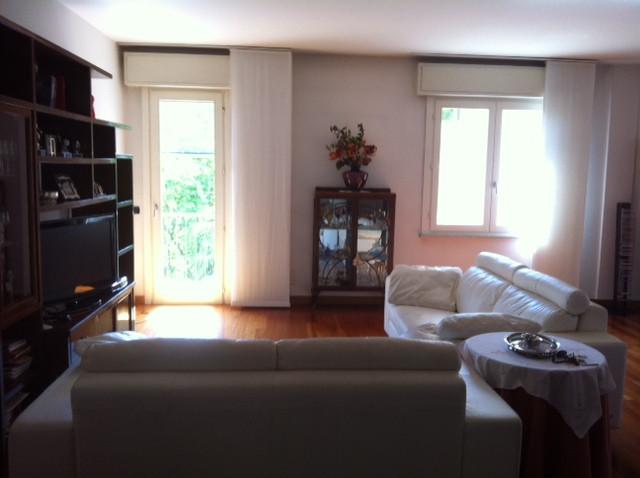 Appartamento in Vendita a Treviso - Cod. U/SC001