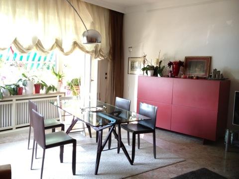 Appartamento in vendita a Treviso, 6 locali, zona Località: Centrostorico, prezzo € 650.000   PortaleAgenzieImmobiliari.it