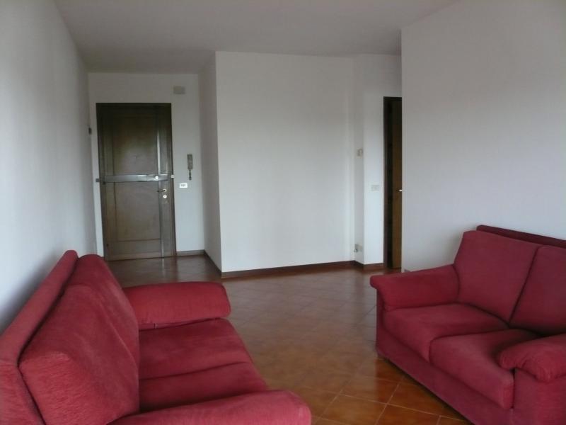 Appartamento, 95 Mq, Vendita - Treviso (Treviso)