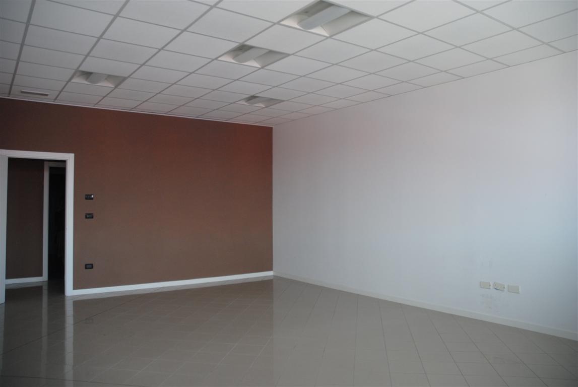 Ufficio / Studio in vendita a Marcon, 9999 locali, prezzo € 140.000 | CambioCasa.it