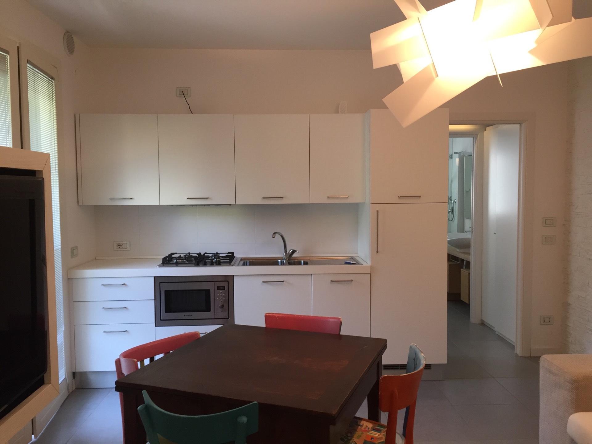Appartamento in vendita a jesolo cod i sc