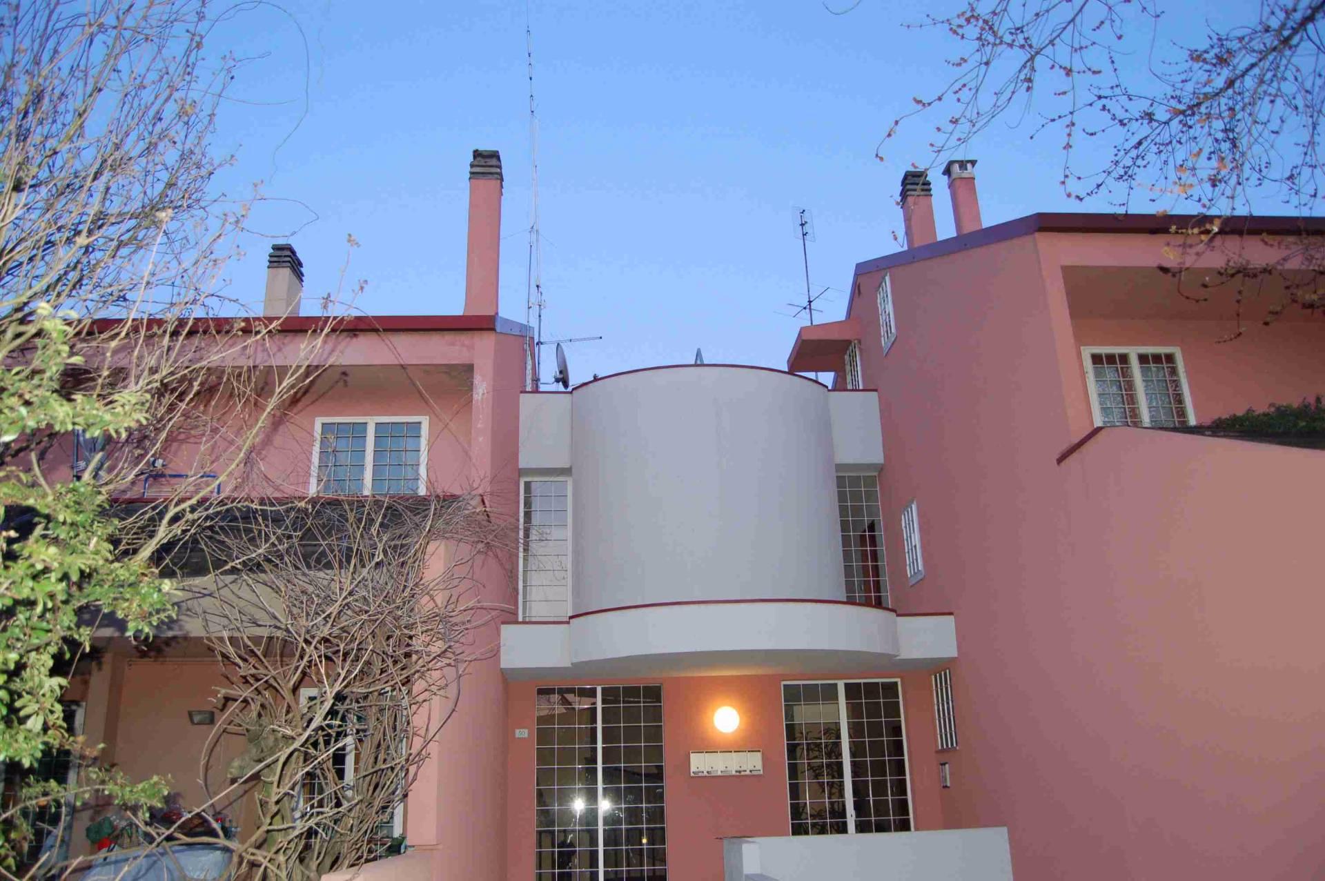 Appartamento in vendita a Preganziol, 3 locali, prezzo € 89.000   PortaleAgenzieImmobiliari.it