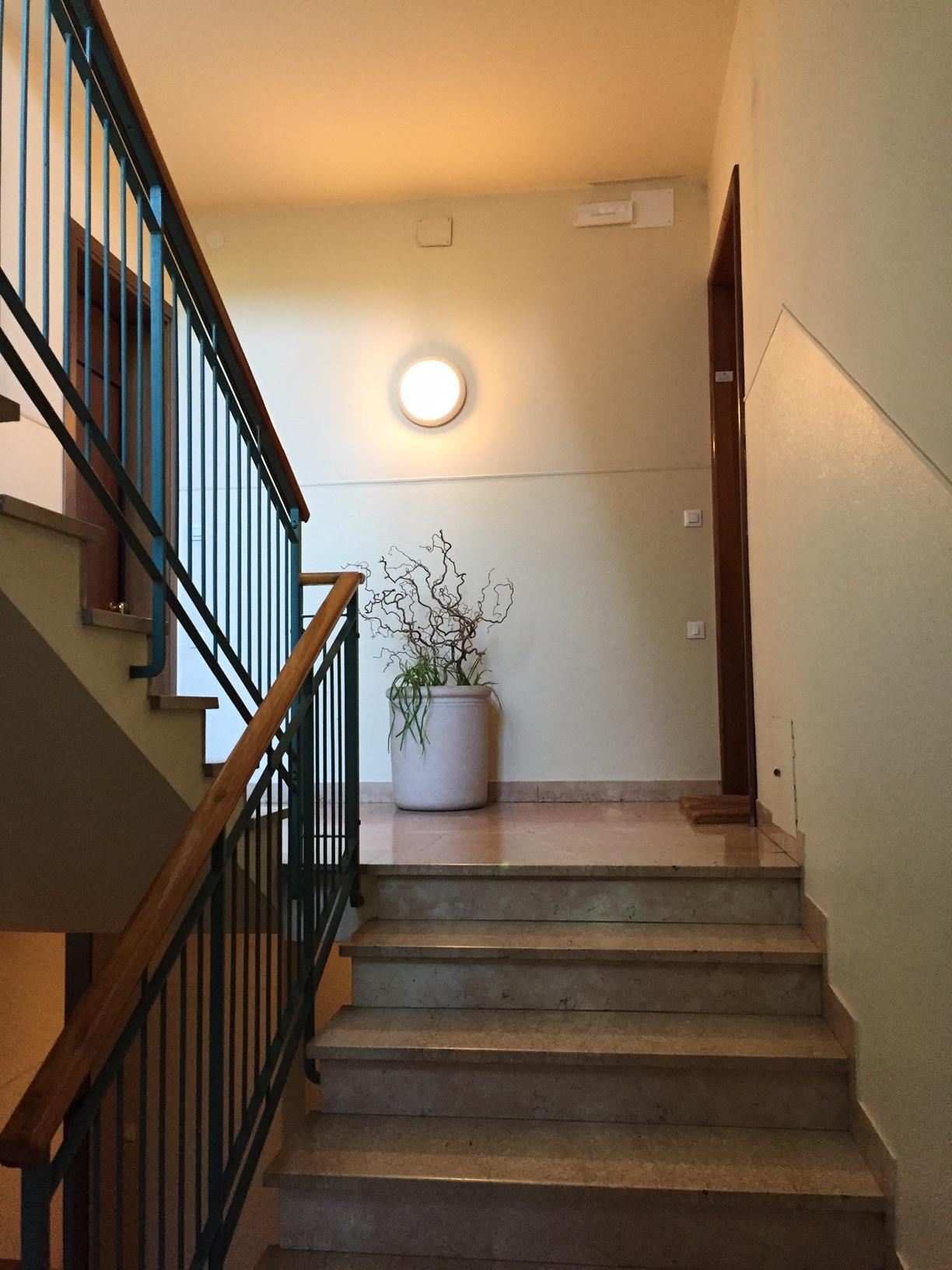 Appartamento in Vendita a Treviso - Cod. U/SC022