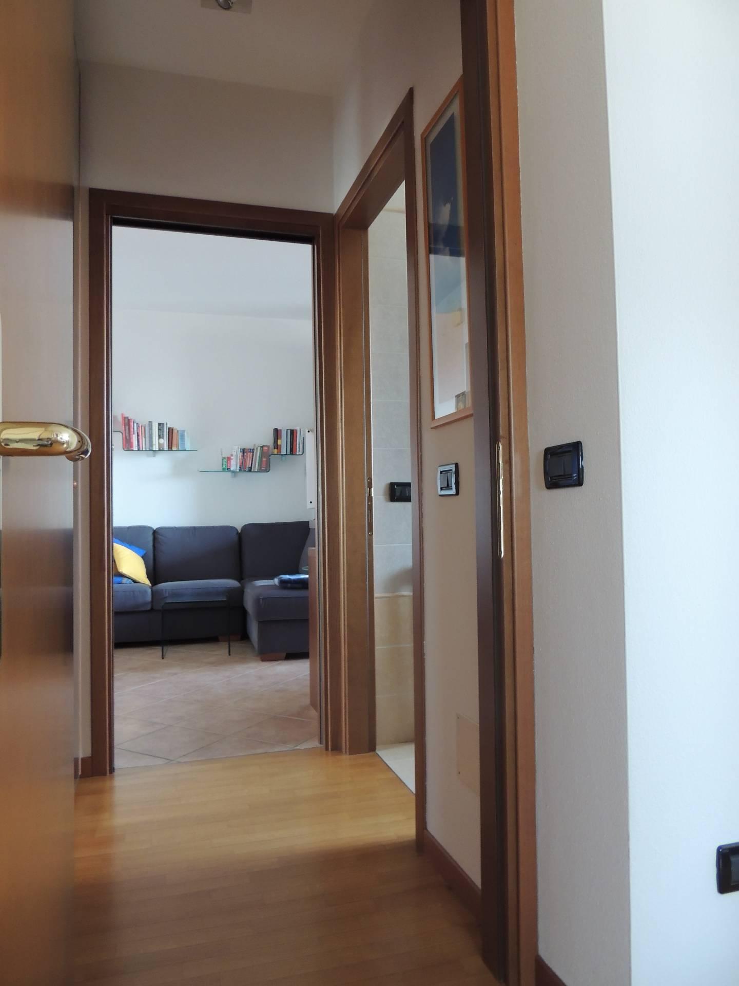 Appartamento, 50 Mq, Vendita - Treviso (Treviso)