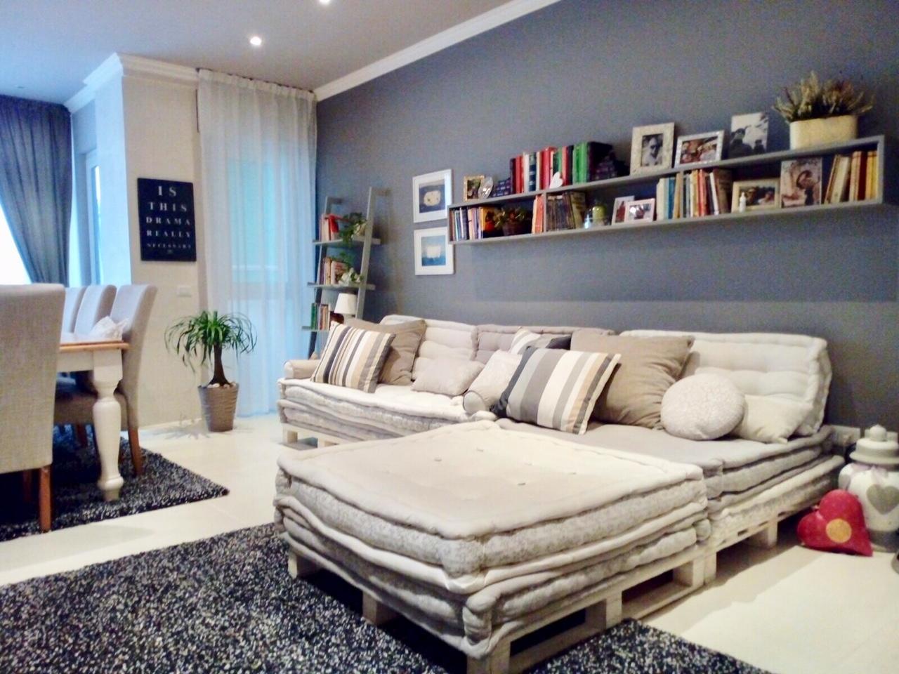 Appartamento in Vendita a Treviso - Cod. I/RC097