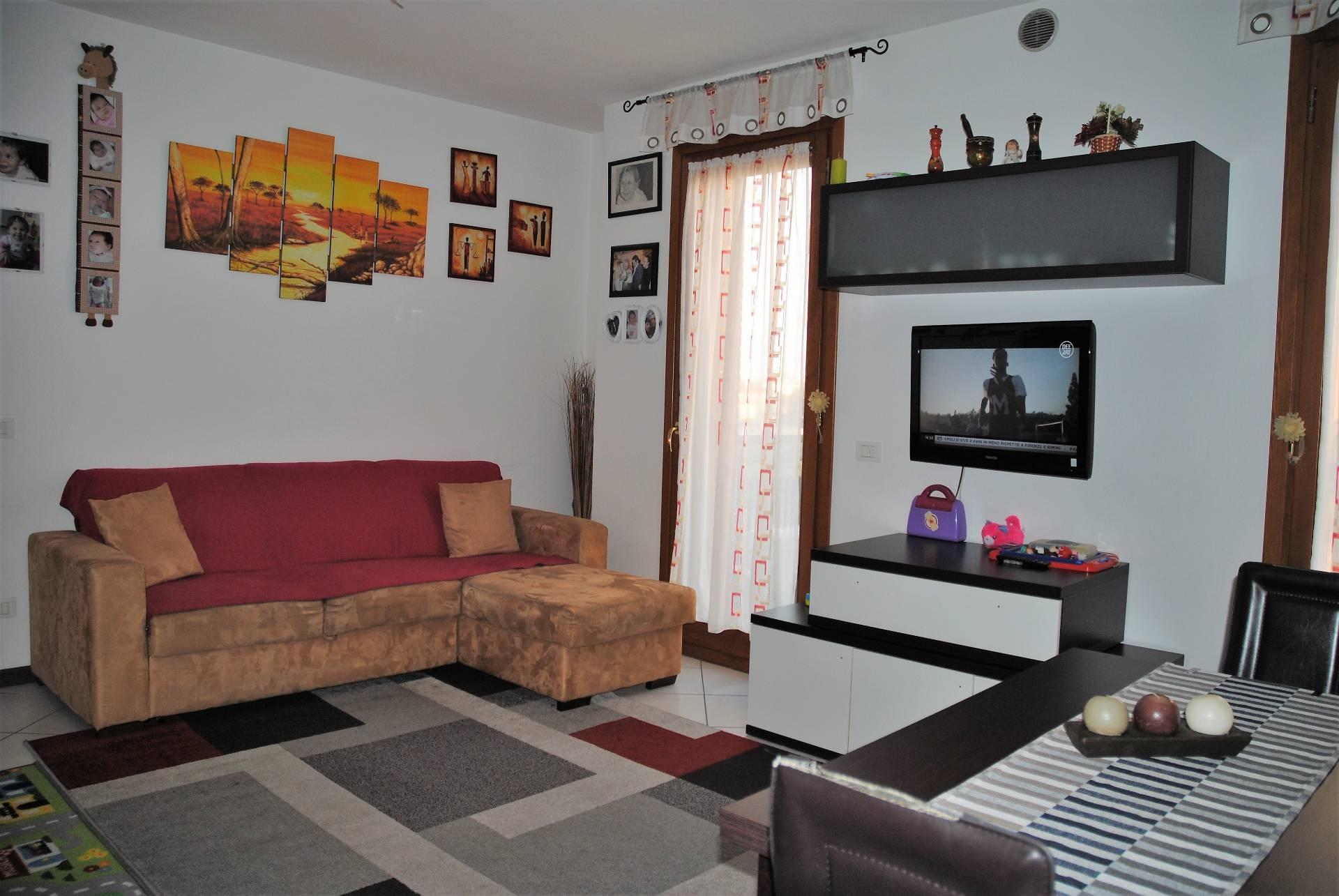 Appartamento, 58 Mq, Vendita - Venezia (Venezia)