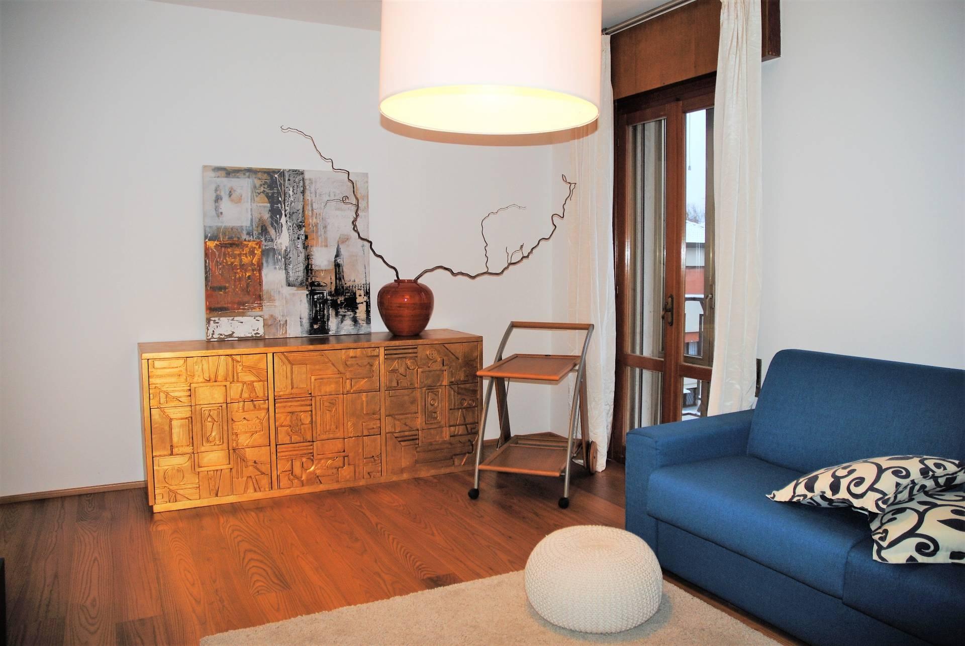 Appartamento, 59 Mq, Vendita - Venezia (Venezia)