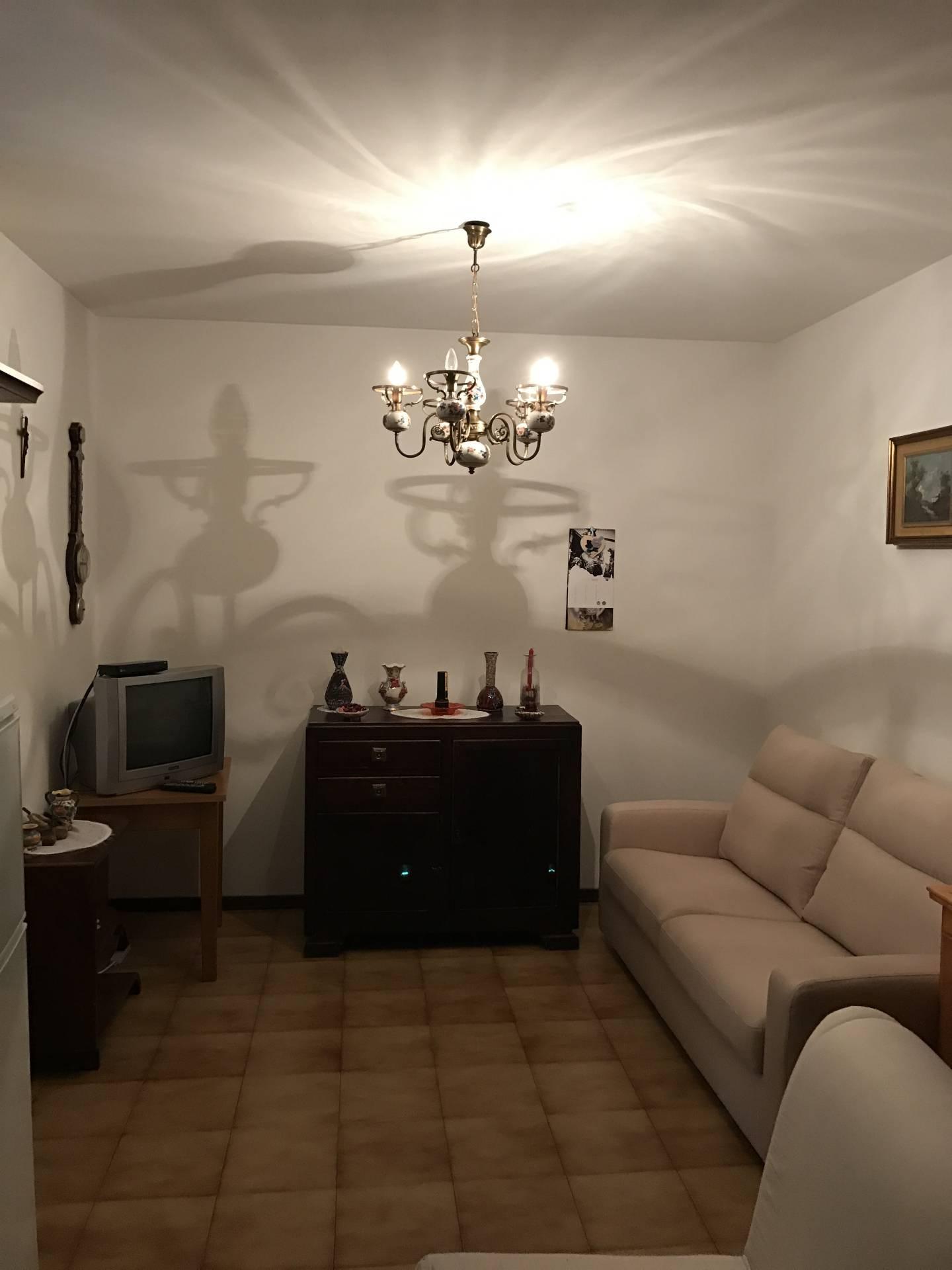 Appartamento in vendita a Tarzo, 2 locali, prezzo € 49.000 | CambioCasa.it