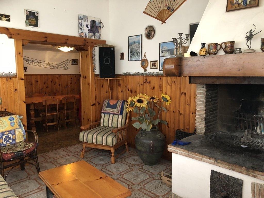 CASA INDIPENDENTE in Vendita a Fontane, Villorba (TREVISO)