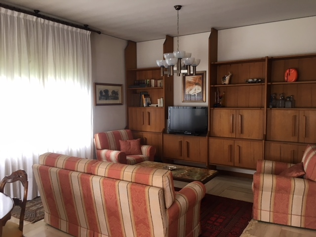 Casa singola in Vendita a Treviso - Cod. I/MZ062