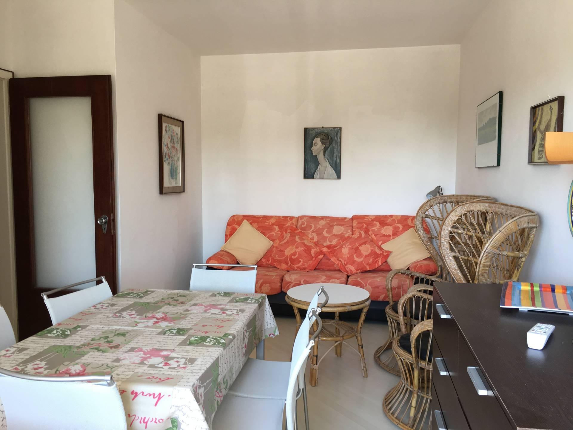 Appartamento in vendita a Lignano Sabbiadoro, 3 locali, prezzo € 240.000 | PortaleAgenzieImmobiliari.it
