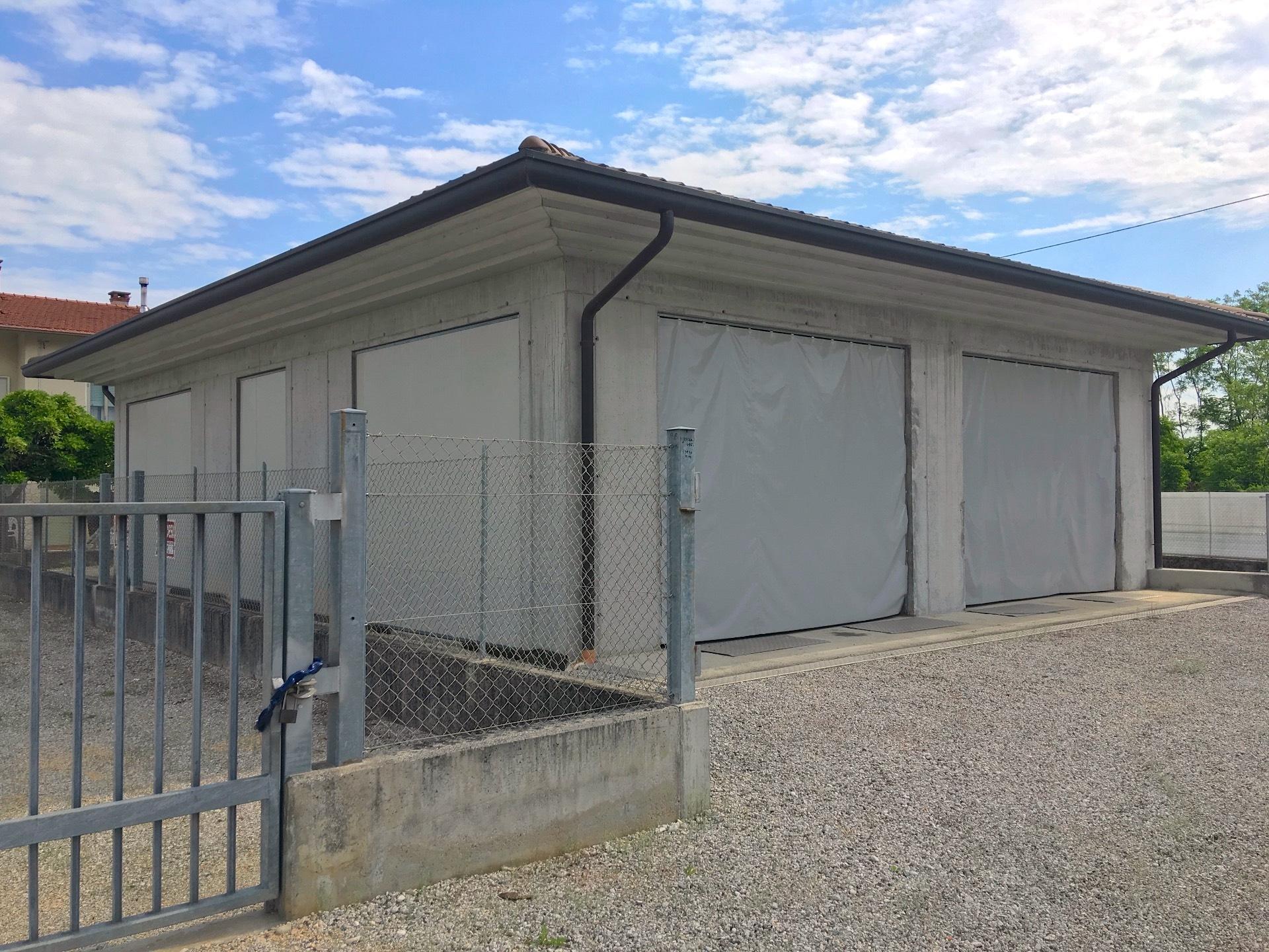 Negozio / Locale in vendita a Nervesa della Battaglia, 9999 locali, zona Zona: Sovilla, prezzo € 328.000 | CambioCasa.it