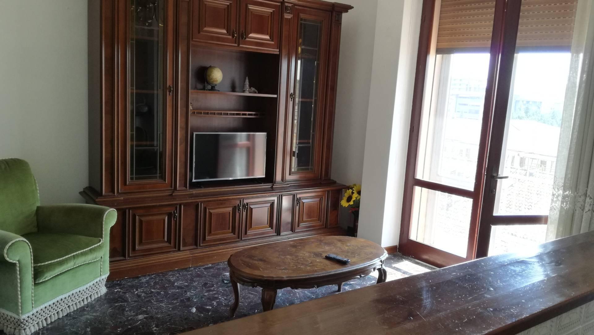 vendita appartamento conegliano   97000 euro  4 locali  75 mq