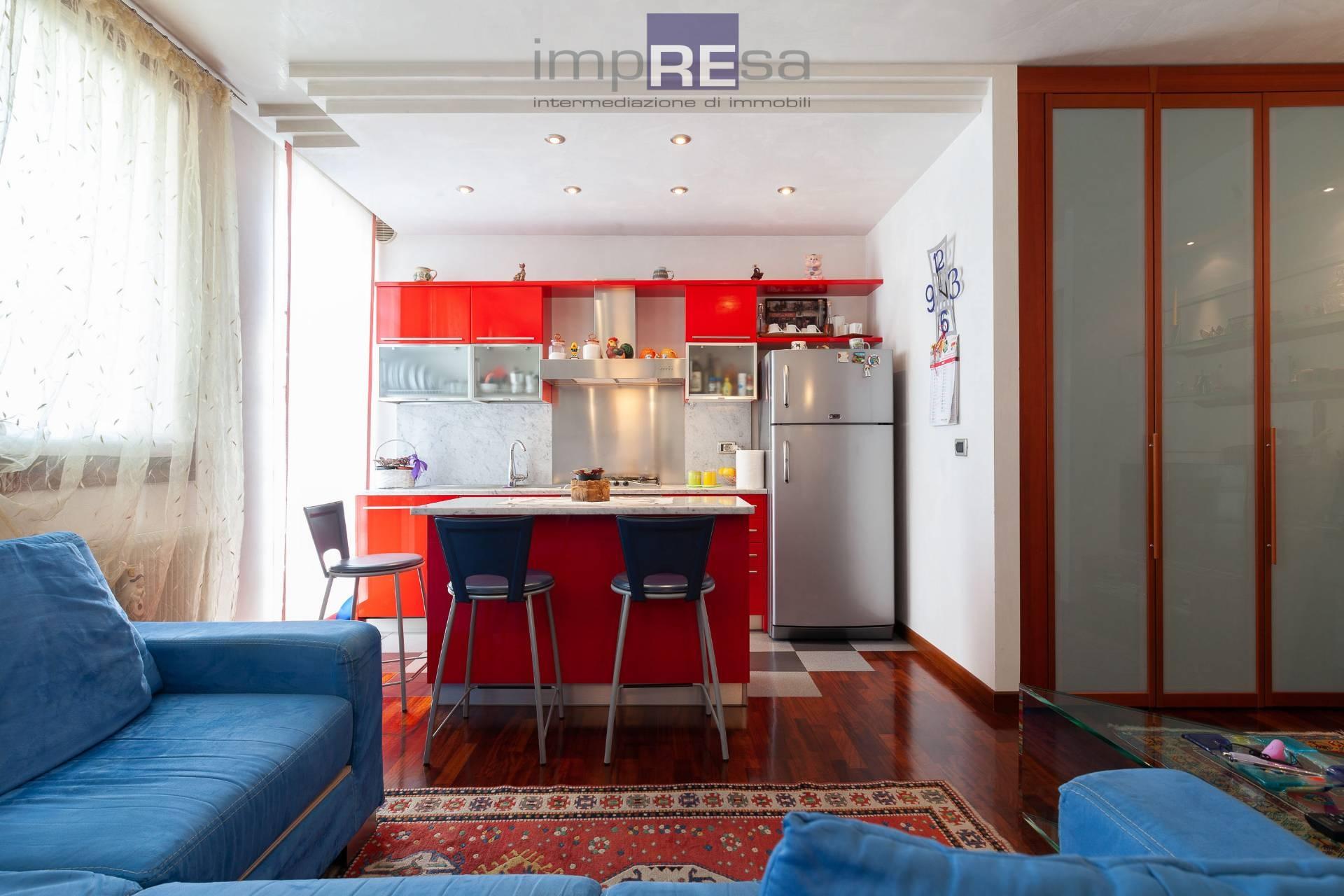 Appartamento in vendita a San Donà di Piave, 4 locali, prezzo € 380.000 | PortaleAgenzieImmobiliari.it