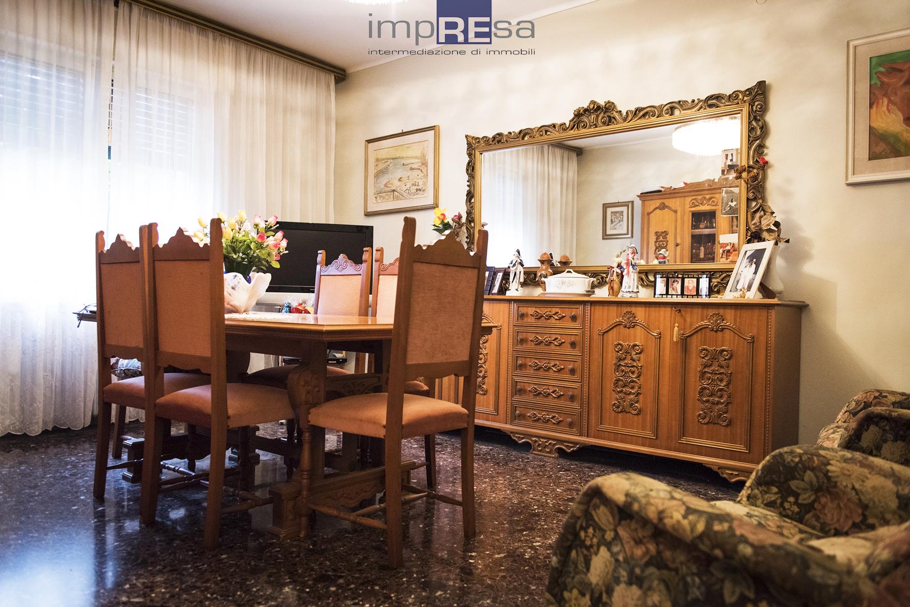 Appartamento in vendita a Venezia, 7 locali, zona Dorsoduro, prezzo € 495.000 | PortaleAgenzieImmobiliari.it