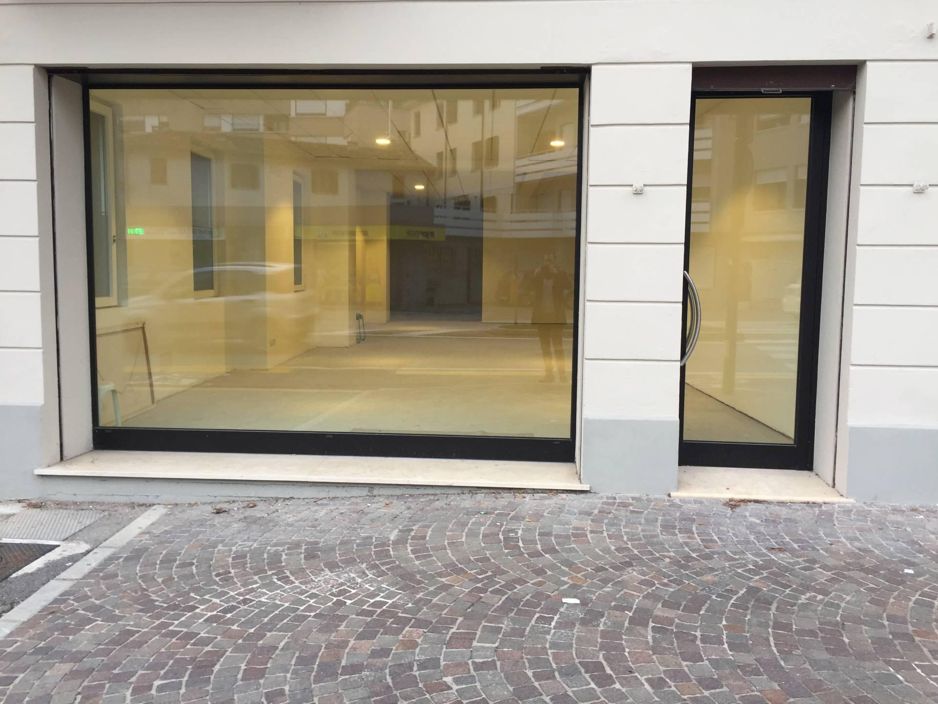 Ufficio in Vendita a Conegliano - Cod. AC004