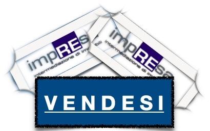 Capannone in vendita a Colle Umberto, 9999 locali, prezzo € 480.000   CambioCasa.it
