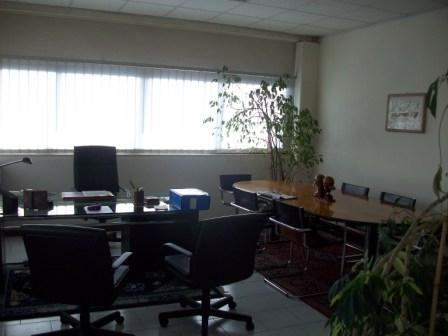 Studio/Ufficio in Vendita a Marcon - Cod. I/RP071