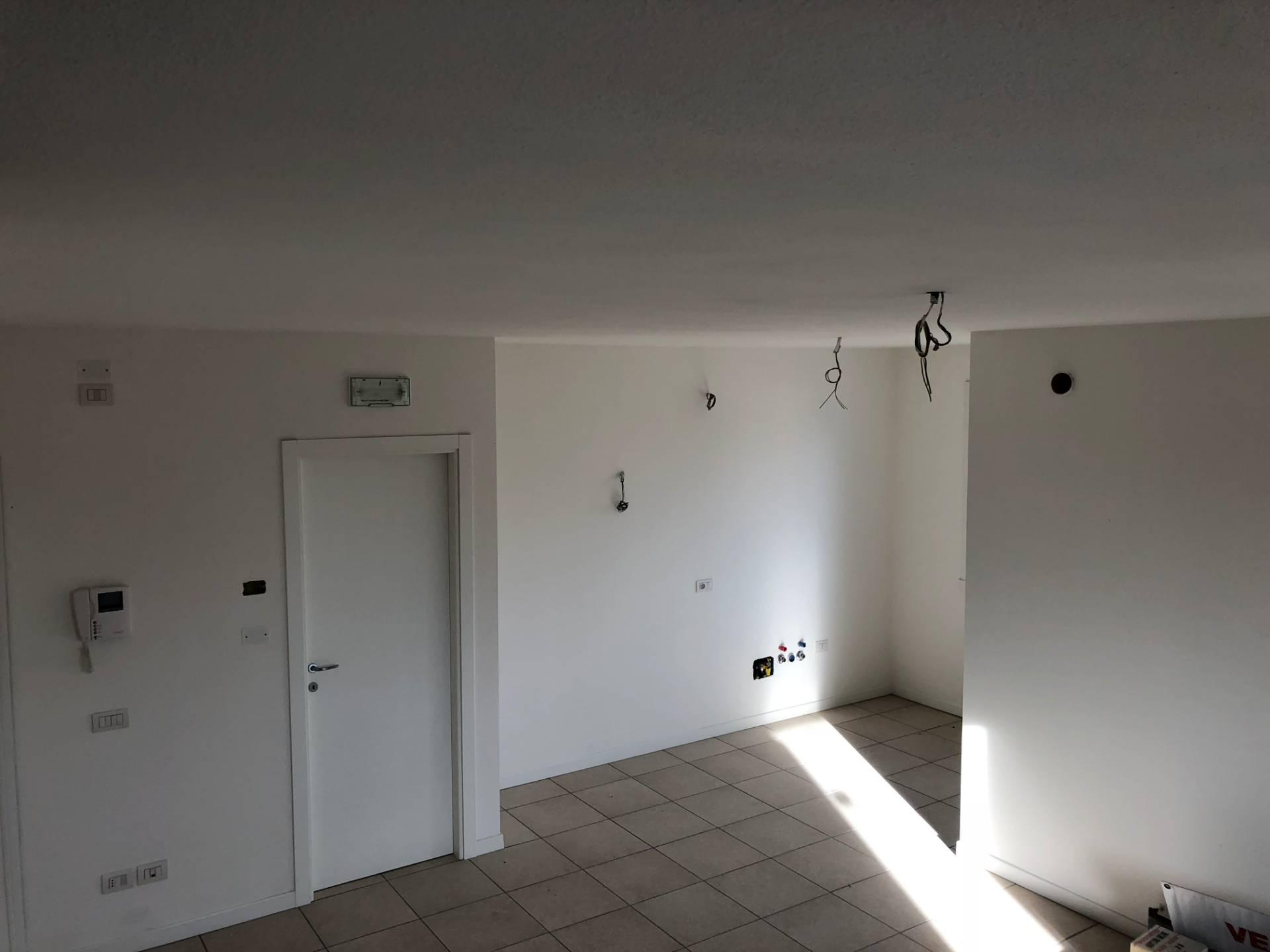 Appartamento in Vendita a Venezia - Cod. I/RP078