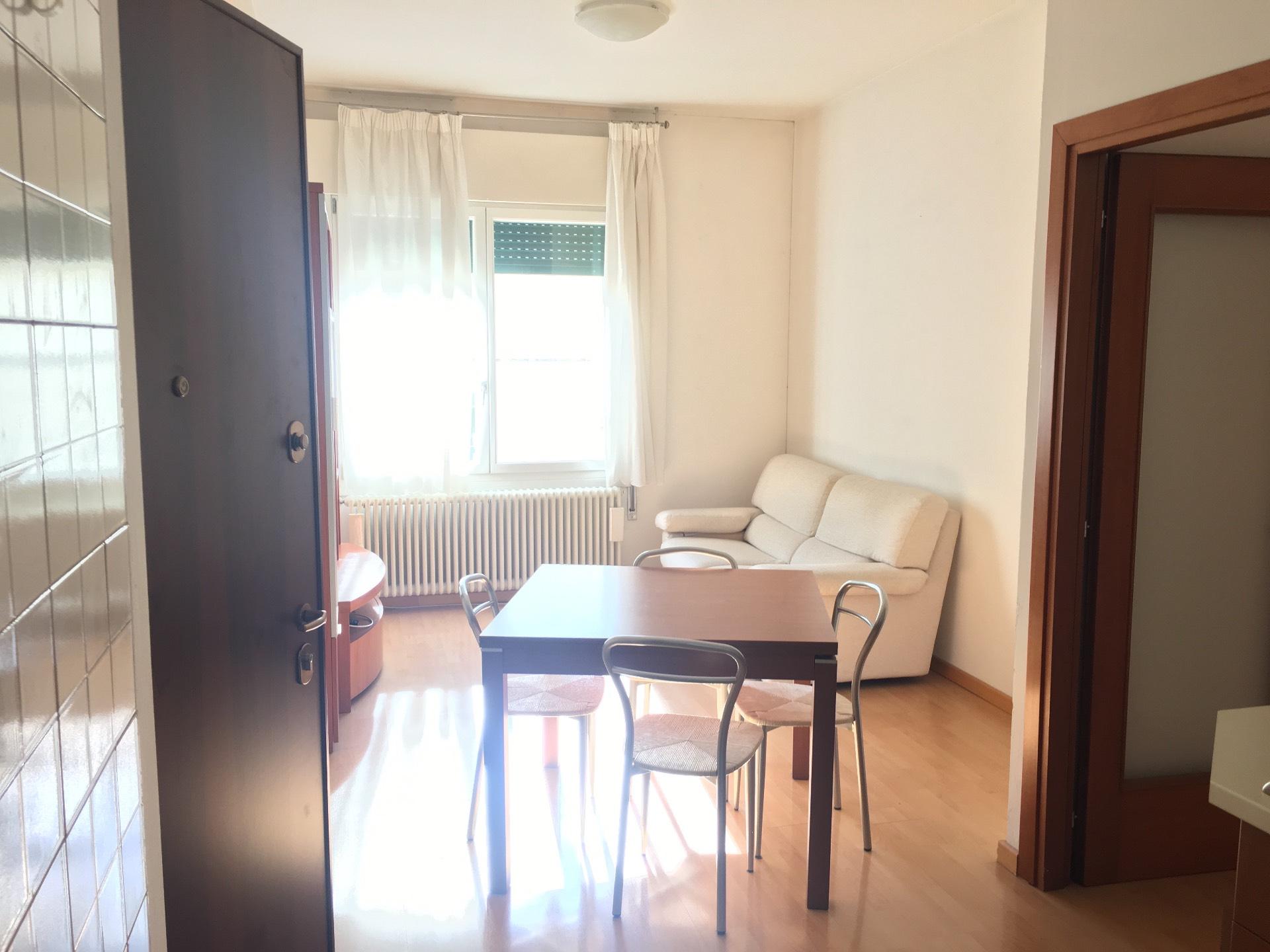 Appartamento in Vendita a Treviso - Cod. I/FC074