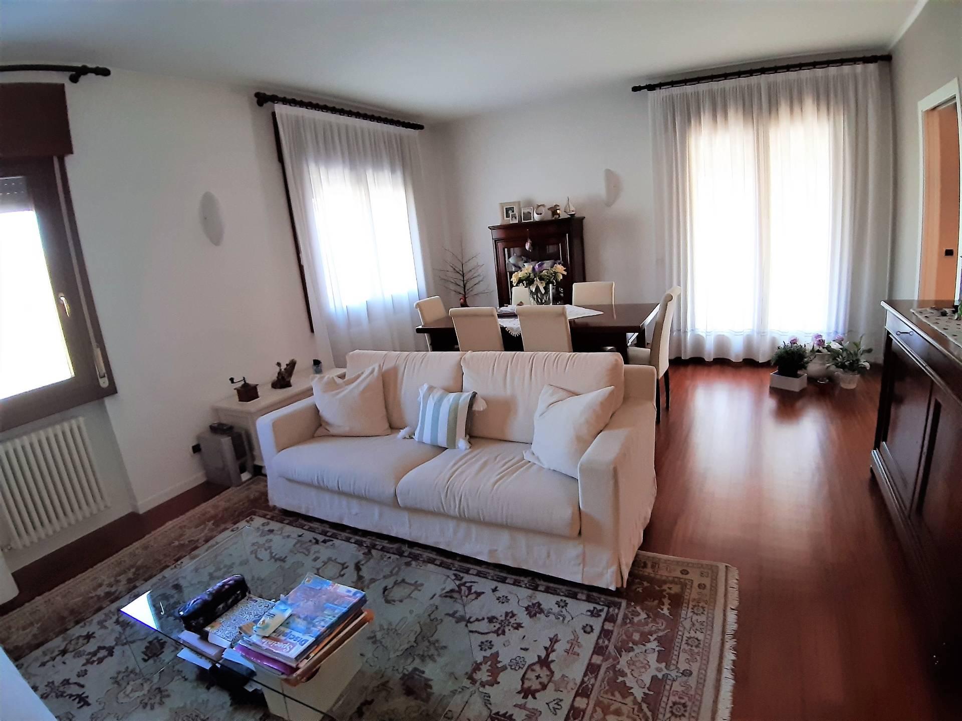 Appartamento in Vendita a Vittorio Veneto - Cod. I/ADF024