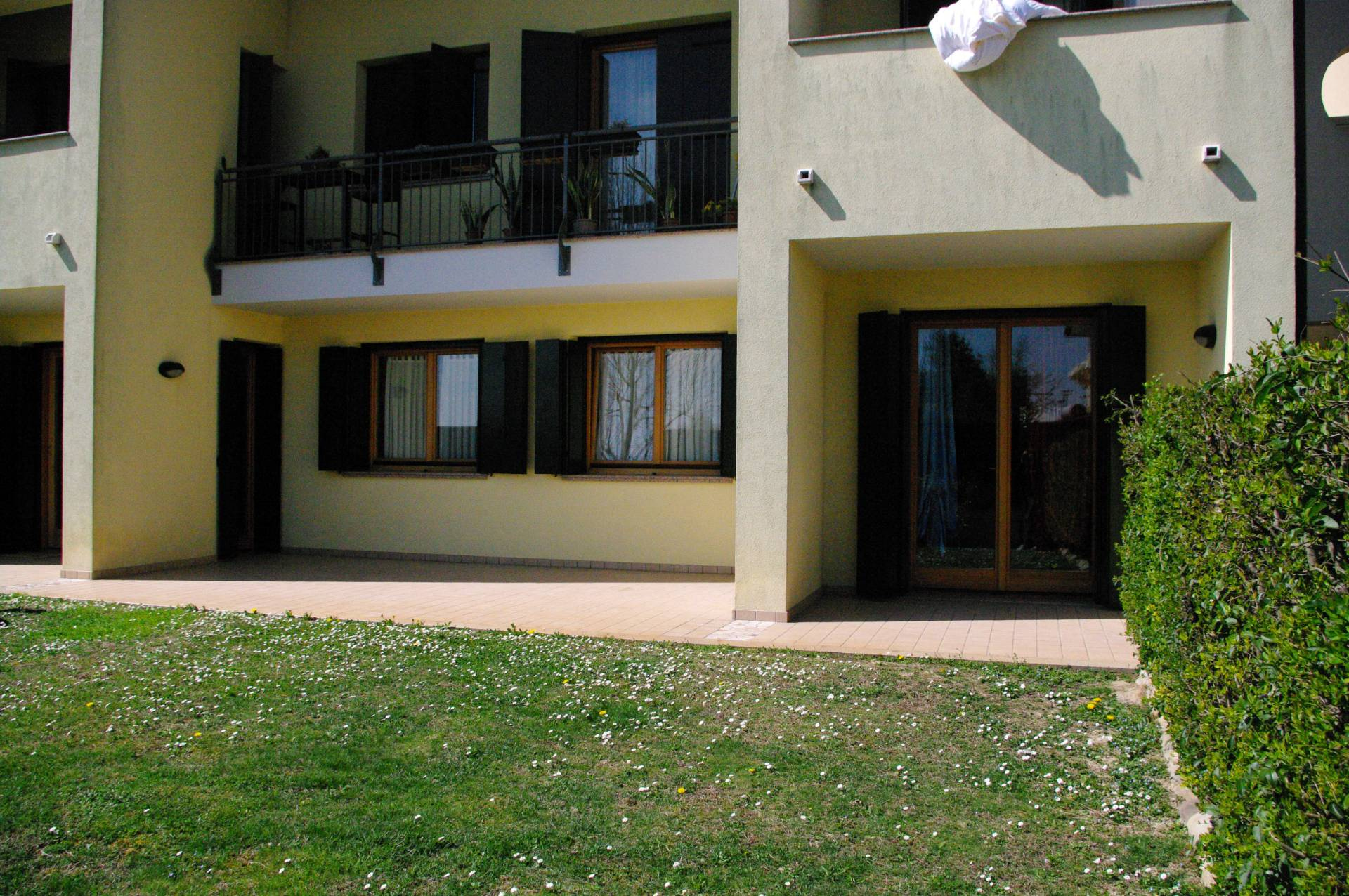 Appartamento in Vendita a Codognè - Cod. I/ADF020