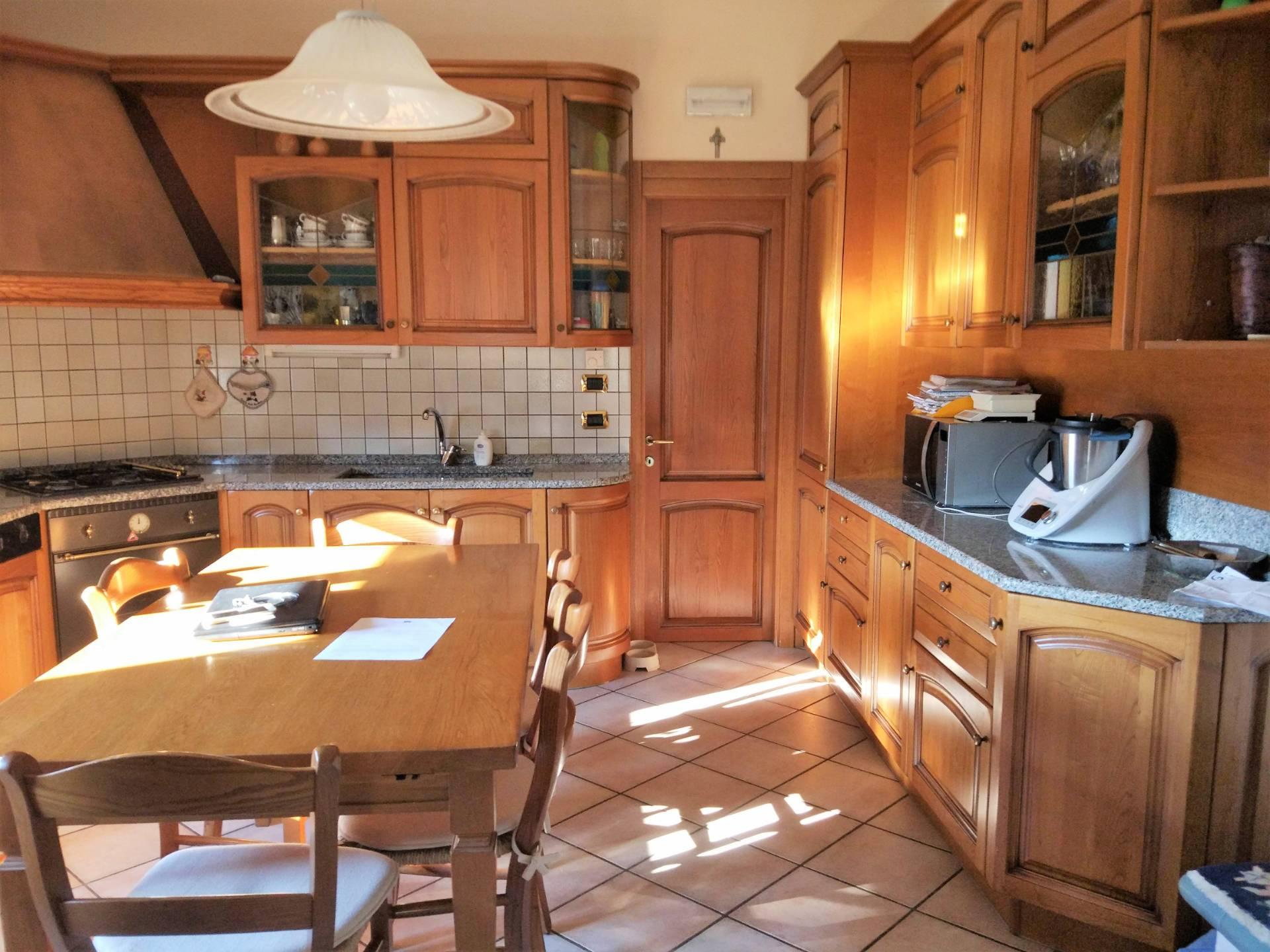 Casa indipendente in Vendita a Vittorio Veneto - Cod. I/ADF029