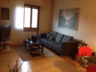 Appartamento in vendita a Treviso, 3 locali, zona Località: S.Zeno, prezzo € 140.000   PortaleAgenzieImmobiliari.it