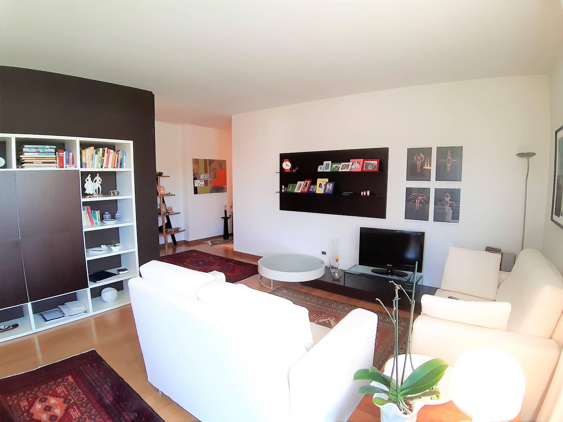 Appartamento in Vendita a Godega di Sant'Urbano - Cod. I/ADF049