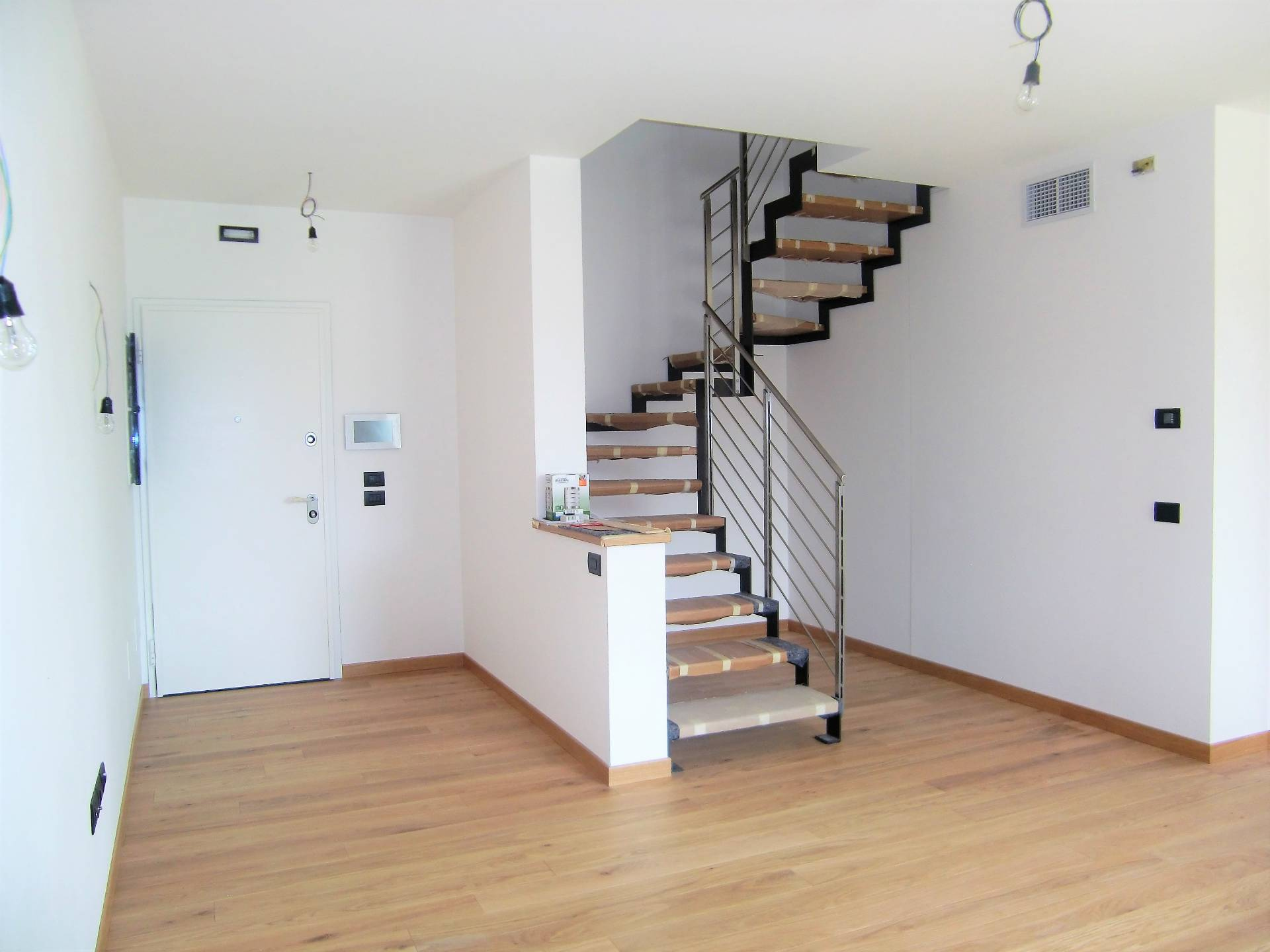 Appartamento in Vendita a San Fior - Cod. I/ADF057