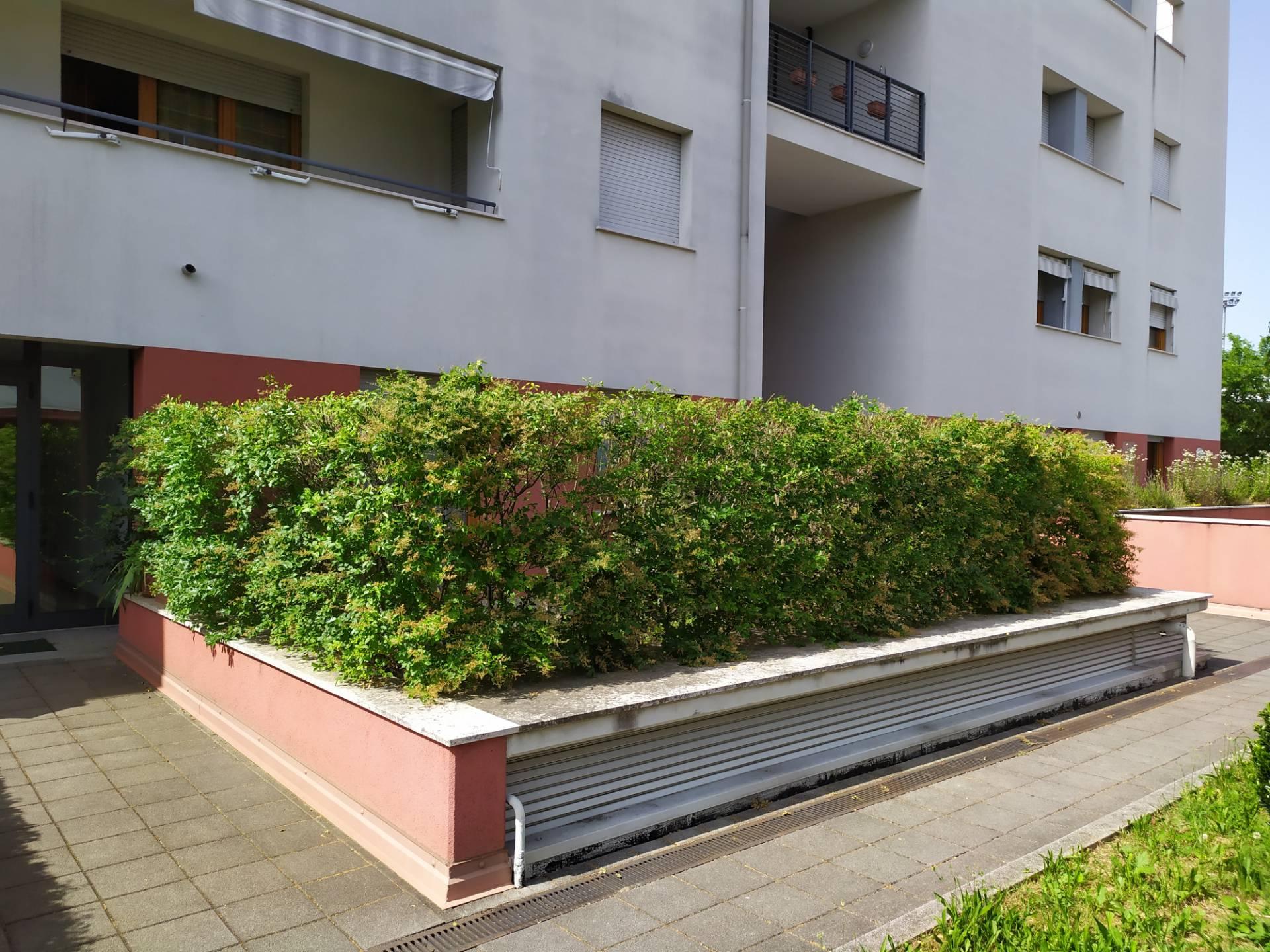 Appartamento in Vendita a Conegliano - Cod. I/ADF060
